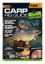 Fox : Carp Rig guide Volume 1 Akcija traje od 01.01.2015. do 31.12.2020. Lov i ribolov