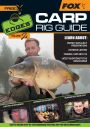 Fox : Carp Rig guide Volume 2 Akcija traje od 01.04.2015. do 31.12.2020. Lov i ribolov