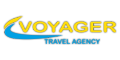 Voyager Travel